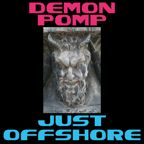 Demon Pomp